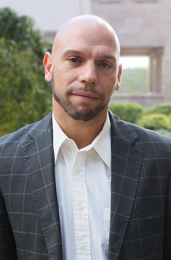 Alexandre Skander Galand
