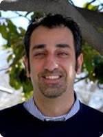 Arif Karabeyoğlu