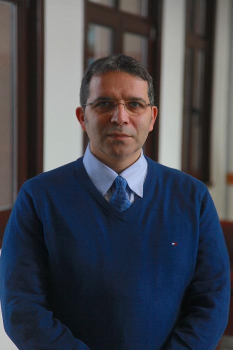 Alper Erdoğan