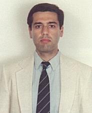 Ali Serpengüzel