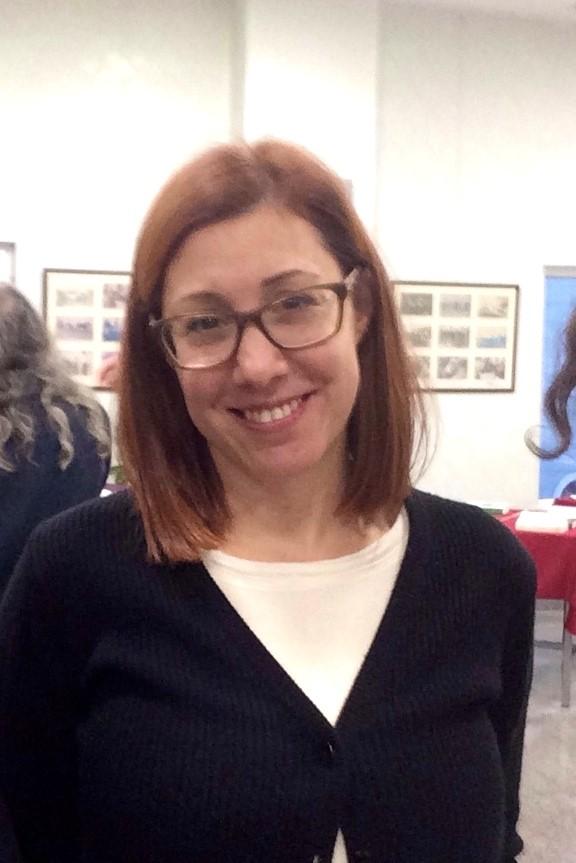 Ayşe Altan Atalay