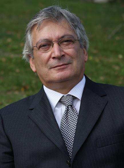 Bilgen Bilgin