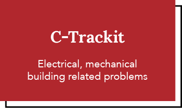 C-TRACKIT -