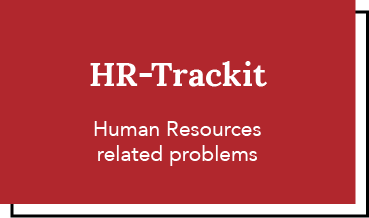 HR-TRACKIT -
