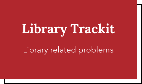 Library-TRACKIT -
