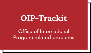 OIP-TRACKIT -