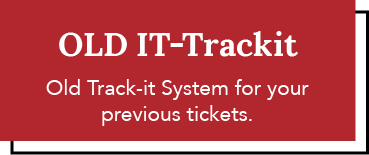 OLD-IT-TRACKIT -