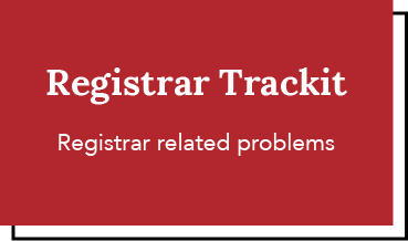 REGISTRAR-TRACKIT -