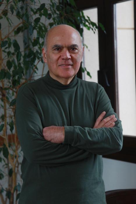 Eşref Ünsal