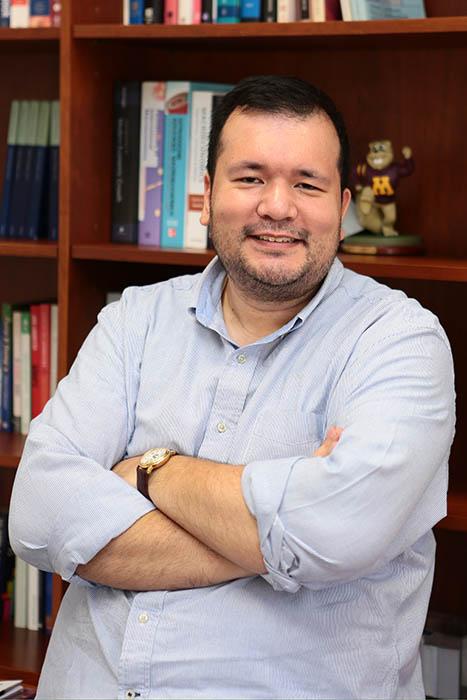 Han Özsöylev