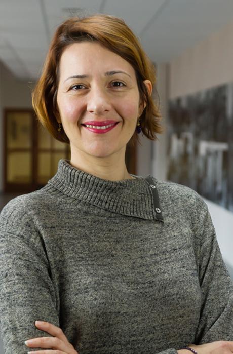 Ivana Jevtic