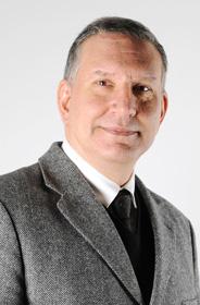 Murat Albayrakoğlu