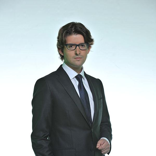 Murat Can Bilgincan