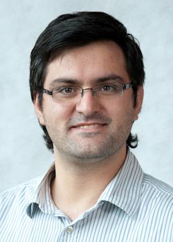 Mehmet Gönen