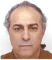 Mazen Rabia