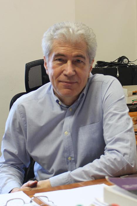Mehmet Sarıdereli