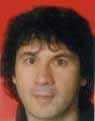 Mehmet Somer