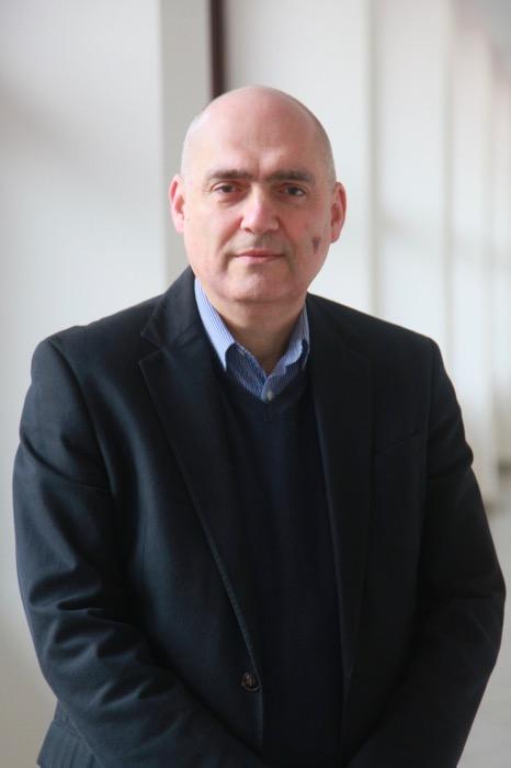 Murat Sözer