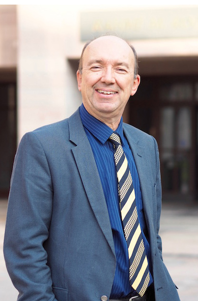 Murat Tekalp