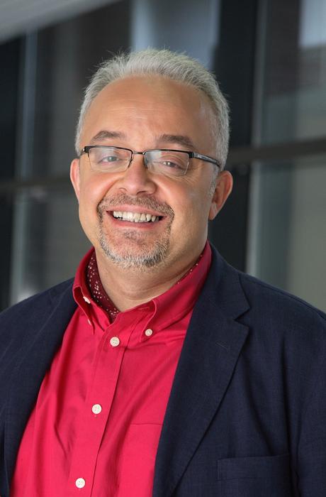 Mustafa Çetiner