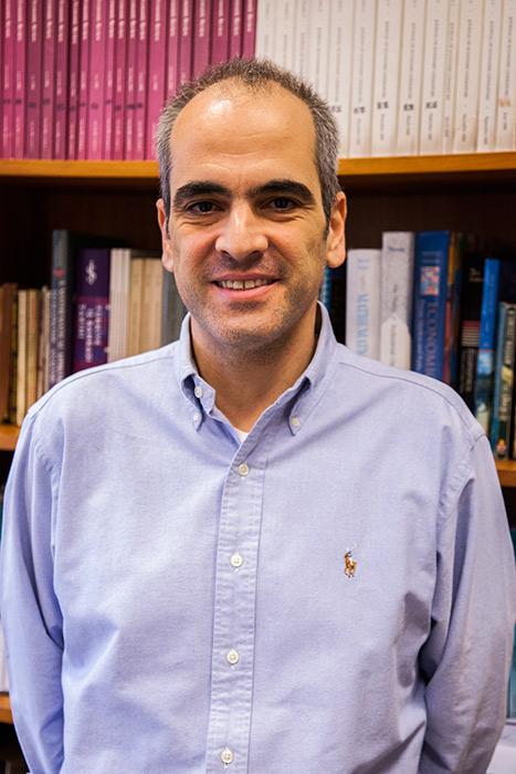 Murat Usman