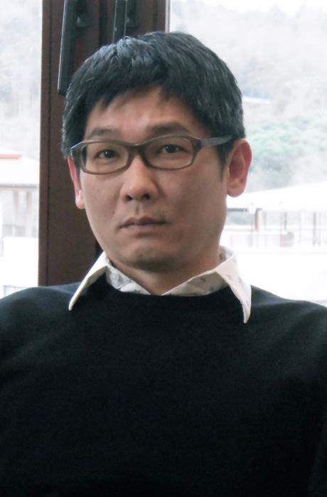 Sooyong Kim