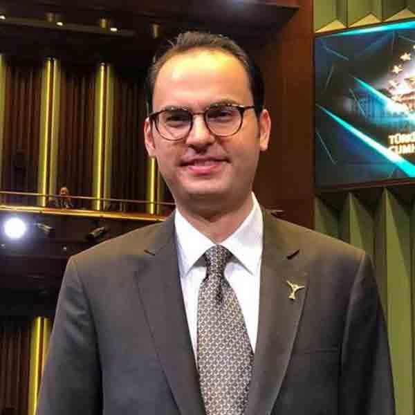 Sedat Nizamoğlu