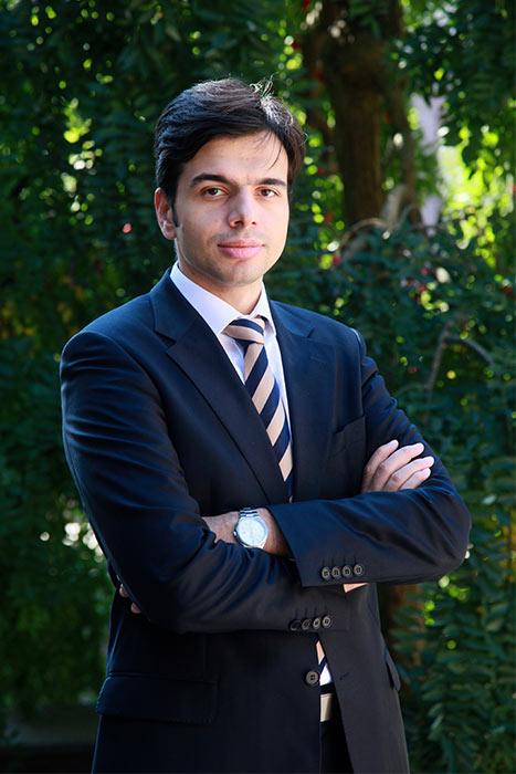 Yasin Alperen Karaşahin